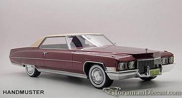 Прикрепленное изображение: BoS 1972 Cadillac Coupe de Ville.jpg