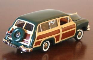 Прикрепленное изображение: FordWag5004.JPG