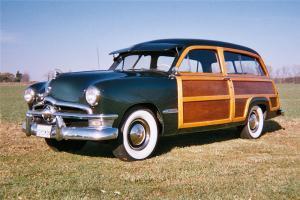 Прикрепленное изображение: FordWag5006.jpg