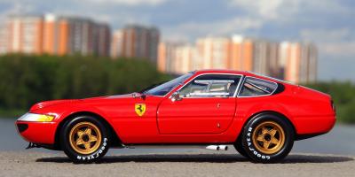 Прикрепленное изображение: Ferrari Daytona competizione (3).png