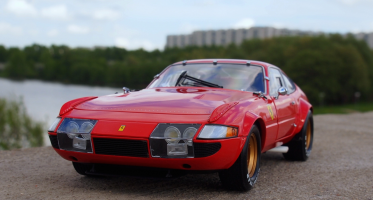 Прикрепленное изображение: Ferrari Daytona competizione (12).png