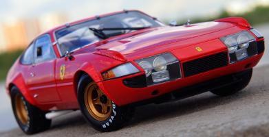 Прикрепленное изображение: Ferrari Daytona competizione (24).png