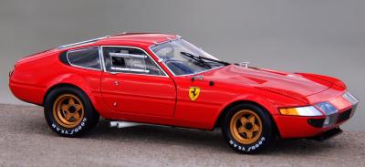Прикрепленное изображение: Ferrari Daytona competizione (7).png