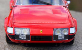 Прикрепленное изображение: Ferrari Daytona competizione (17).png