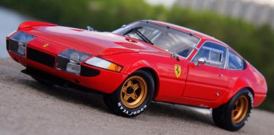 Прикрепленное изображение: Ferrari Daytona competizione (23).png