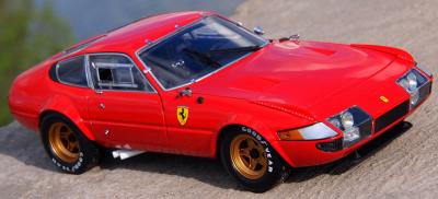 Прикрепленное изображение: Ferrari Daytona competizione (26).png