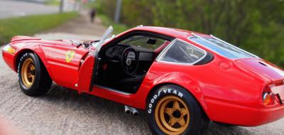 Прикрепленное изображение: Ferrari Daytona competizione (19).png