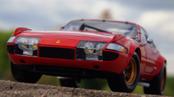 Прикрепленное изображение: Ferrari Daytona competizione (22).png
