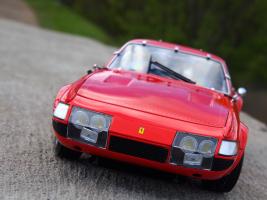 Прикрепленное изображение: Ferrari Daytona competizione (9).png