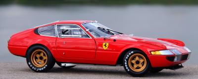 Прикрепленное изображение: Ferrari Daytona competizione (16).png