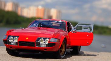 Прикрепленное изображение: Ferrari Daytona competizione (18).png