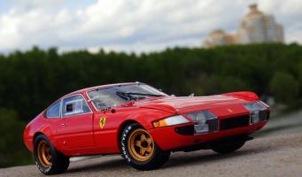 Прикрепленное изображение: Ferrari Daytona competizione (15).png