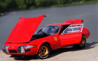 Прикрепленное изображение: Ferrari Daytona competizione (21).png