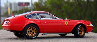 Прикрепленное изображение: Ferrari Daytona competizione (13).png