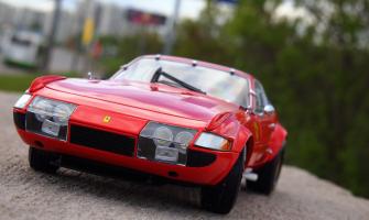 Прикрепленное изображение: Ferrari Daytona competizione (10).png