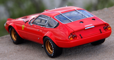 Прикрепленное изображение: Ferrari Daytona competizione (8).png