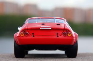 Прикрепленное изображение: Ferrari Daytona competizione (4).png