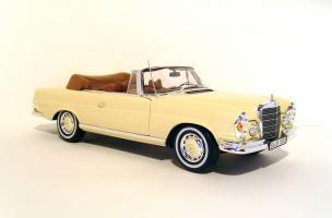 Прикрепленное изображение: 1969_Mercedes_280_SE_Cabriolet__W_111__1.jpg