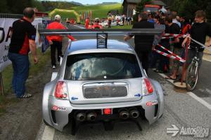 Прикрепленное изображение: PRC Abarth 500 V8 Pedrazza Racing Cars (4).jpg