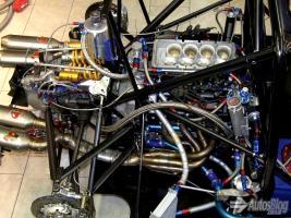 Прикрепленное изображение: PRC Abarth 500 V8 Pedrazza Racing Cars (9).jpg