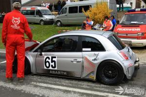Прикрепленное изображение: PRC Abarth 500 V8 Pedrazza Racing Cars (8).jpg
