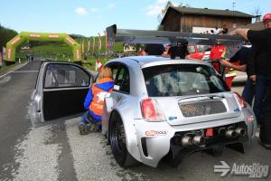 Прикрепленное изображение: PRC Abarth 500 V8 Pedrazza Racing Cars (7).jpg
