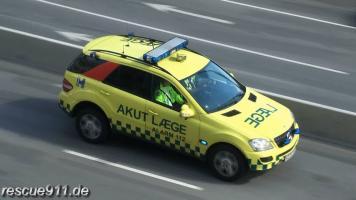 Прикрепленное изображение: 2011_08_20_kobenhavn_laege1-2.jpg