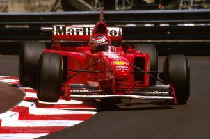 Прикрепленное изображение: 1997 Монако.jpg