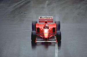 Прикрепленное изображение: 1997 Монако 5.jpg