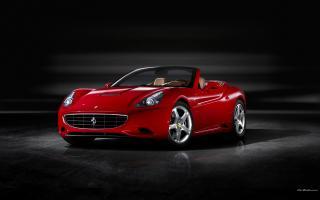 Прикрепленное изображение: Ferrari California (3).jpg