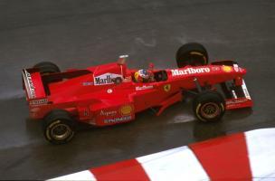 Прикрепленное изображение: 1997 Монако 7.jpg