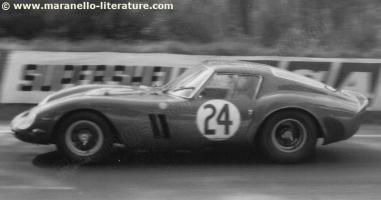 Прикрепленное изображение: WM_Le_Mans-1963-06-16-024.jpg