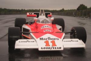 Прикрепленное изображение: McLaren_M23_2.jpg
