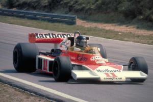Прикрепленное изображение: McLaren_M23__1976_Belgia_1.jpg