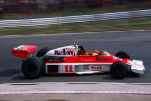 Прикрепленное изображение: McLaren_M23__1976_GB.jpg