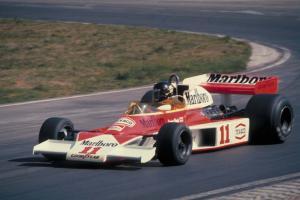 Прикрепленное изображение: McLaren_M23__1976_Belgia_2.jpg
