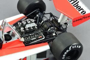 Прикрепленное изображение: McLaren_M23 (29).JPG