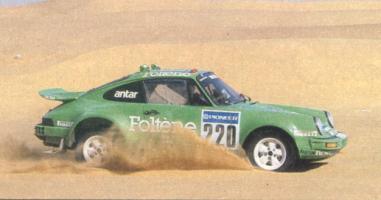 Прикрепленное изображение: 1988_Jacques Laffite2.jpg