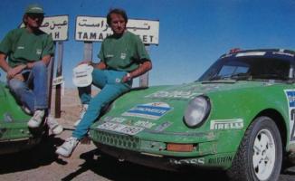 Прикрепленное изображение: Porsche 953 Foltene 1988 Paris-Dakar 2.jpg