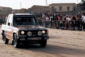 Прикрепленное изображение: 1983-Mitsubishi-Pajero-Dakar-02.png