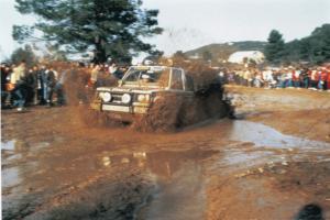 Прикрепленное изображение: Mitsubishi-Pajero-Rallye-Dakar-1983-729x486-c49396e9782d7f2a.jpg