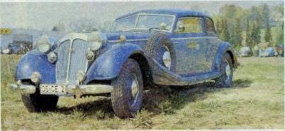 Прикрепленное изображение: 951 coupe 2.jpg