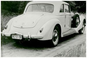 Прикрепленное изображение: 951 coupe 1.jpg