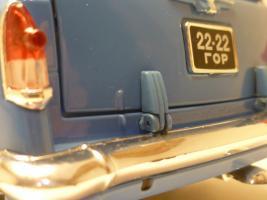 Прикрепленное изображение: P1160061_новый размер.JPG