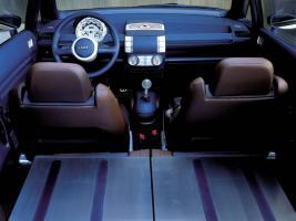 Прикрепленное изображение: conceptcar.ee-audi-al2-open-end-concept-1997-10.jpg