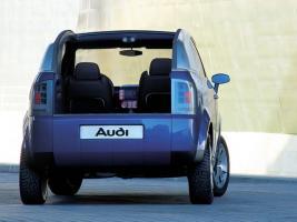 Прикрепленное изображение: conceptcar.ee-audi-al2-open-end-concept-1997-08.jpg