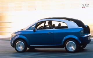 Прикрепленное изображение: 1997_Audi_Al2_Open-End_Concept_06.jpg
