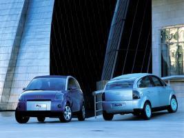 Прикрепленное изображение: conceptcar.ee-audi-al2-open-end-concept-1997-02.jpg