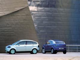 Прикрепленное изображение: conceptcar.ee-audi-al2-open-end-concept-1997-01.jpg