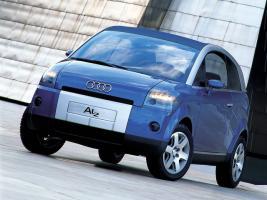 Прикрепленное изображение: conceptcar.ee-audi-al2-open-end-concept-1997-03.jpg